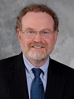 Dennis C. McAndrews