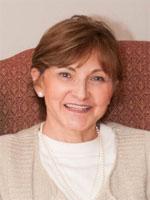 Carolyn E. Cohen