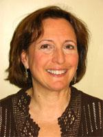 Helene Walker