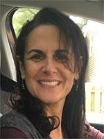 Janet L. Siegel