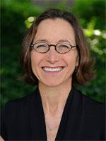 Leslie R. Goehl