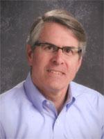 Robert B. Staples