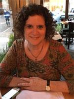 Anne R. Robbins