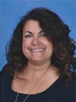 Debbie Buckwalter
