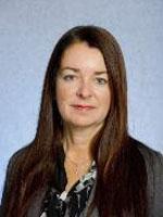 Elisabeth N. Gibbings