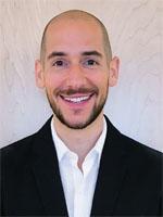 Jake Rosen