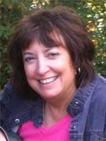 Linda H. Lasner