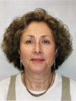 Susan Kaye-Huntington