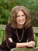Beth Weinstock