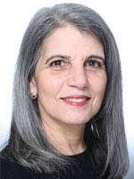 Diana S. Rosenstein