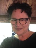Elyse Schatz