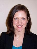 Emily Herber McLean
