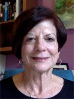 Marlyn Vogel