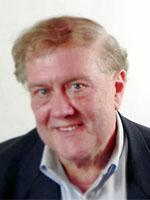 Paul Meschter