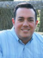 Ryan Wexelblatt