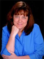 Sarah McCarren