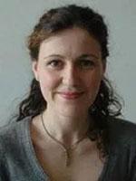 Susan L. Metrick