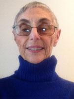 Barbara O. Einhorn