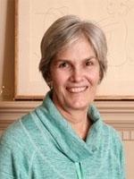 Marianne J. Cook