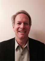Mitchell Blatstein