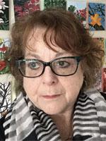 Ruth Silverman Joray