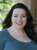 Beth M. Richey