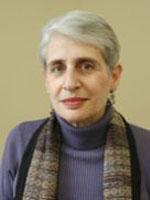 Ilene Blain