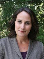 Rebecca Preiser