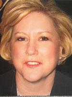 Siobhan McEnaney-Hayes