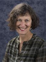 Janette Patterson