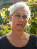 Rachel M. Braun