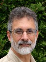 Anthony Goldsmith