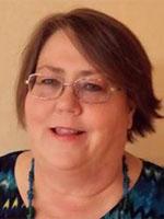 Kathleen Smookler