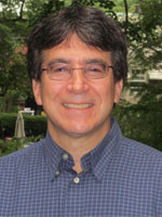 Steven Glazier